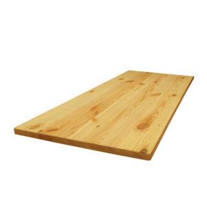 Мебельный щит из лиственницы | Все для лестниц