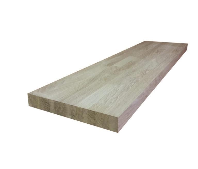 Купить готовые ступени для лестницы из бетона бетонов контакт